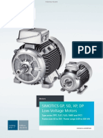 simotics-gp-sd-xp-dp-catalogue-d-81-1-en-2018.pdf