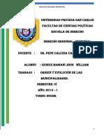 TRABAJO DERECHO MUNICIPAL WILLIAM.docx