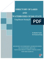 Directory Wetlands.pdf
