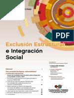 Análisis-y-perspectiva-2018-digital-.pdf