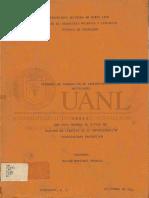 MRP Planeacion de la produccion.PDF