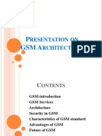gsmarchitecture-130331091401-phpapp01.pdf