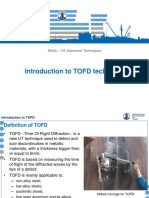 01 - Introduction to TOFD (2018)