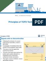 02 - Principles of TOFD Technique (2018)