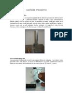 EQUIPOS DE INTRUMENTOS - copia.odt