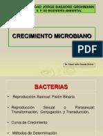 CRECIMIENTO MICROBIANO-Cuarta semana.pdf