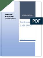 case study mis.docx