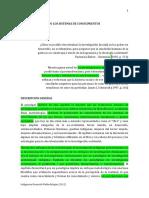 CHILISA.docx