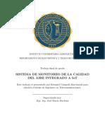 Sistema de Monitoreo de la Calidad del Aire Integrado a IoT.pdf