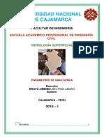 Parámetros-del-Río-Chimin.docx