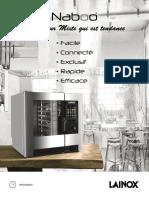 naboo_fr.pdf