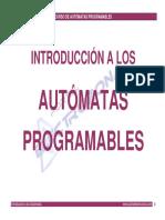 Iniciación a La Programación AWL