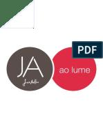 286633286-Jose-Avillez.pdf