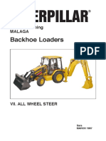 11 CAT BHL B&C AWS.PDF