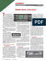 AR 8600 Manual.pdf