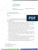 1. Kententuan pendaftaran bayi baru lahir.pdf