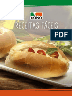 20180209 Vono eBook Receitas Faceis