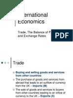 Balancing  payments.pptx