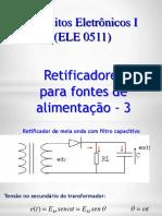 Circuitos_retificadores_3.pdf