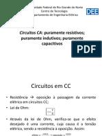 ASP I - aula 1.pdf