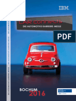 CAR-connects-2016-Bochum_Messeguide.pdf