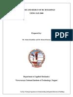 sap_2000 Manual.pdf