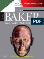 Local Flaps in Facial Reconstruction 3E (2014).pdf