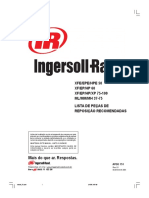 LISTA_75_100HP.pdf