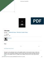 Get Inkscape - Microsoft Store