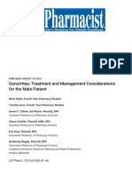 Gonorrhea_ Treatment and Management Considerations for the Male Patient.pdf