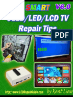 v6-smart-oled-led-lcd-tv-repair-tips.pdf