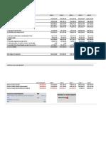 Teste Excel - Avaliação (Version)