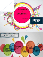 lenguaycultura-140324190849-phpapp01.pdf