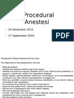 Procedural Anesthesia.pptx