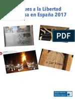 Ataques a la Libertad 2017.pdf