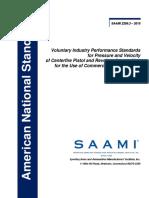 ANSI-SAAMI-Z299.3-PISTOL-REVOLVER.pdf