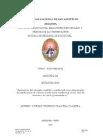 arrticulo para psicoterapia(1)-convertido.docx