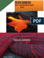 rocas igneas 2019.pptx