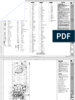 Mech codes and symbols.pdf