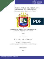 Aro_Huanacuni_Alex_Youn.pdf