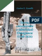 Tierra-encomienda-e-identidad-2005.pdf
