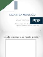 Konstrukcijske vježbe_11