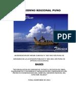 PUNO_PERFIL_REFORMULACION DE EXPEDIENTE TECNICO, EJECUCION DE OBRA, EQUIPAMIENNTO Y PROVISION E INSTALACION ...MATERNO INFANTIL JULIACA.pdf