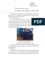 tugas khusus septa watertreatment.docx