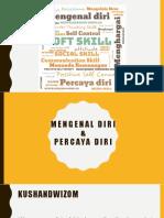 SOFT SKILL [Autosaved].pptx