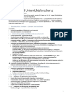 WS17_Zusammenfassung Folien und Pflichtlektüre_DuU.pdf
