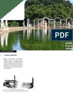01 Estudio de Plazas.pptx