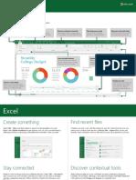 Excel QS.pdf