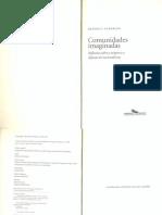 ANDERSON, B. Capítulo 10. Memória e esquecimento.pdf