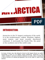 Antarctica[1]